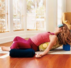 How Yoga can aid Fertility in this Modern Age