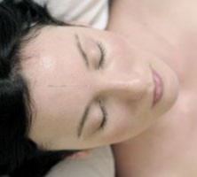 Acupuncture and Migraines