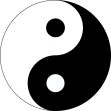 Yin and Yang for Beginners – Chinese Medicine in Focus