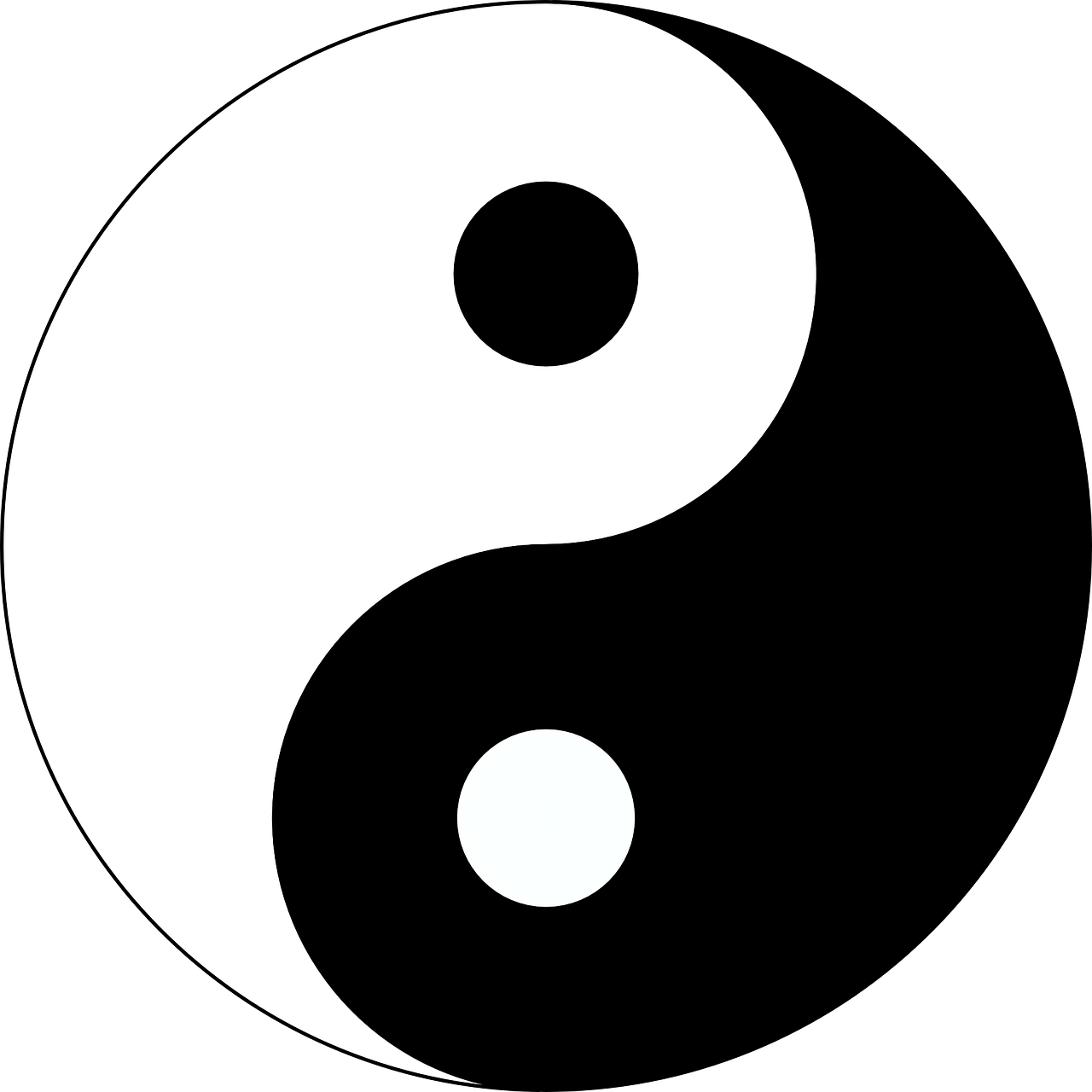 Yin and yang for beginners red tent health centre biocorpaavc