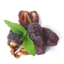 Dried Dates: The Little-Known Secret to Natural Birth Prep